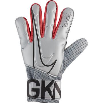 GS3882095 - Brankářské rukavice Match