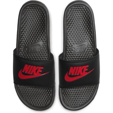 343880060 - Pantofle Benassi JDI