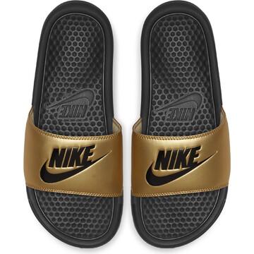 343881014 - Pantofle Benassi JDI