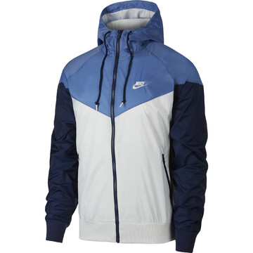 AR2191028 - Bunda Sportswear Windrunner