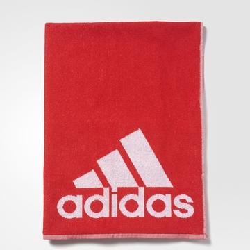 AY2797 - Plavecký ručník L