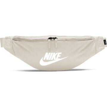 BA5750104 - Ledvinka Sportswear