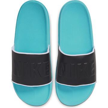 BQ4639302 - Pantofle Benassi JDI
