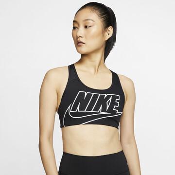 BV3643010 - Sportovní podprsenka Sportswear
