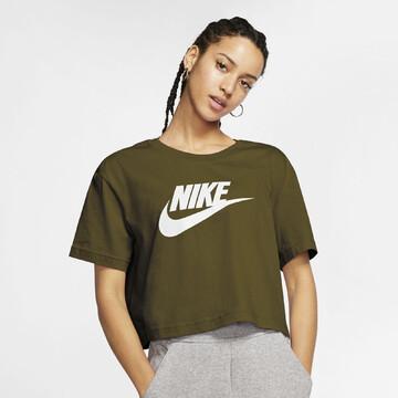 BV6175368 - Tričko Sportswear Essential
