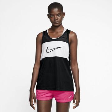 CJ4045010 - Tílko Sportswear
