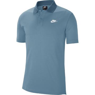 CJ4461424 - Tričko Sportswear