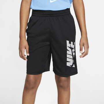CJ7744010 - Kraťasy Sportswear
