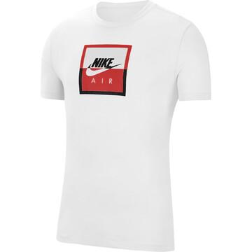 CT7126100 - Tričko Sportswear