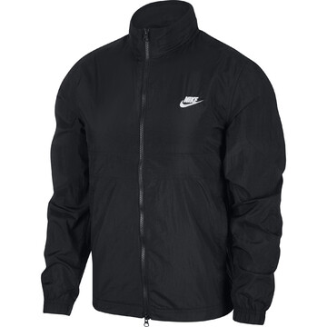 CU4309010 - Bunda Sportswear