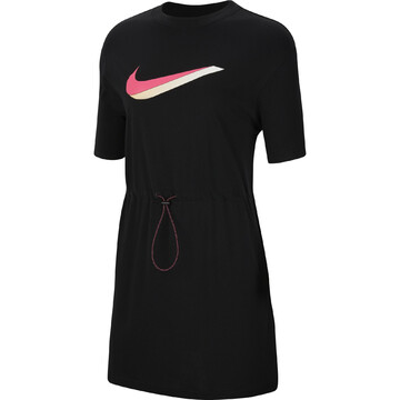 CU5172010 - Šaty Sportswear
