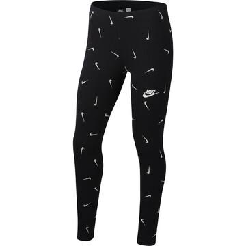 CU8337010 - Legíny Sportswear