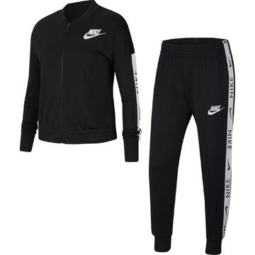 CU8374010 - Souprava Sportswear