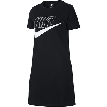 CU8375010 - Šaty Sportswear