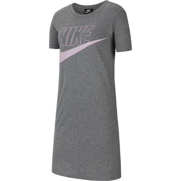 CU8375091 - Šaty Sportswear