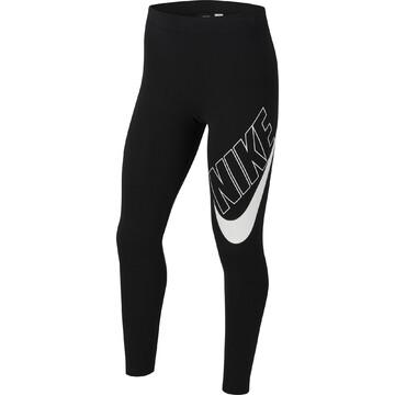 CU8943010 - Legíny Sportswear
