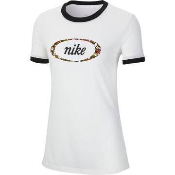 CV3763100 - Tričko Sportswear