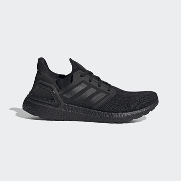 EG0691 - Běžecké boty Ultraboost 20