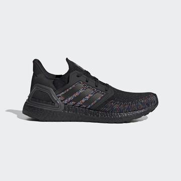 EG0711 - Běžecké boty Ultraboost 20