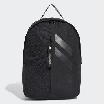 FS8334 - Batoh Classic Fast 3 Stripes