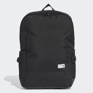 FS8336 - Batoh Classic Boxy