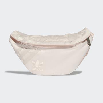 GD1650 - Ledvinka Waitbag Nylon