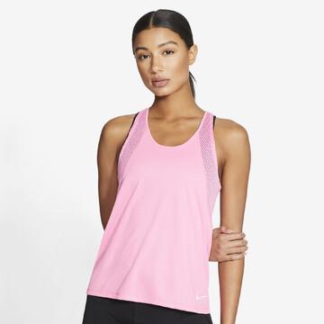 890351607 - Tílko Sportswear