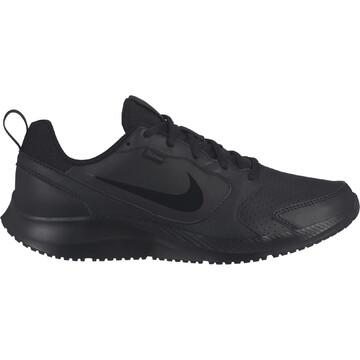 BQ3201002 - Běžecké boty Todos