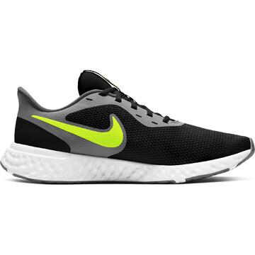 BQ3204013 - Běžecké boty Revolution 5