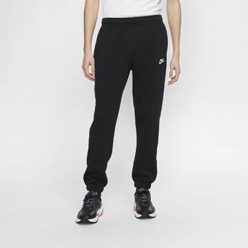 BV2737010 - Tepláky Sportswear Club