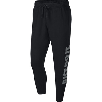 CU4050010 - Tepláky Sportswear JDI