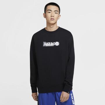 CU4095011 - Mikina Sportswear JDI