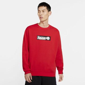 CU4095657 - Mikina Sportswear JDI
