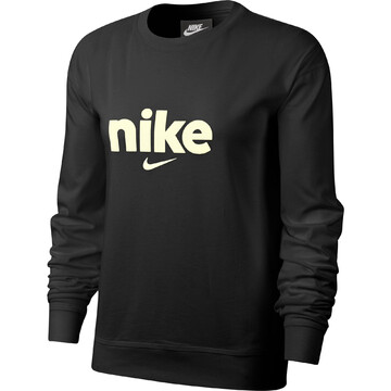 CU5034010 - Tričko Sportswear