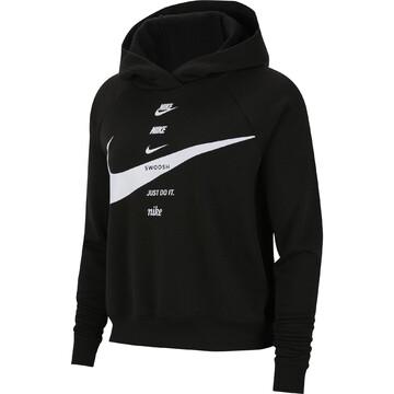 CU5676011 - Mikina Sportswear