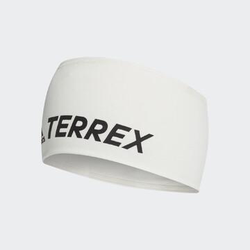 DT5094 - Čelenka Terrex Trail