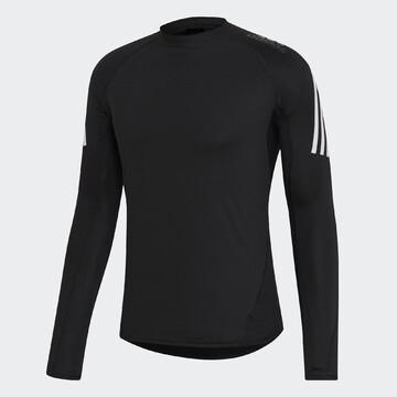 DW8481 - Podvlékací tričko Alphaskin Sport+