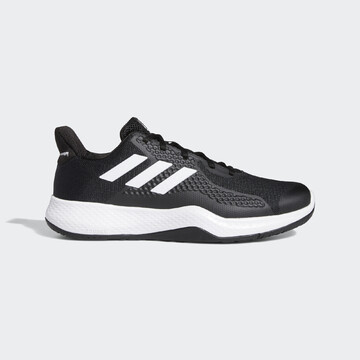 EG9502 - Tréninkové boty FitBounce