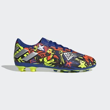 EH0598 - Kopačky Nemeziz Messi 19.4