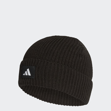 FS9021 - Čepice Pack Woolie