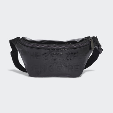 GD1657 - Ledvinka Waistbag