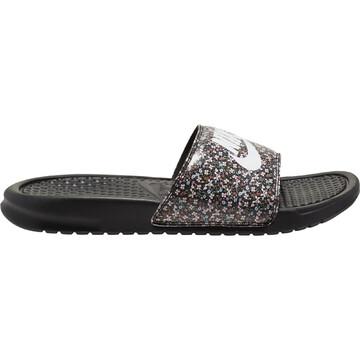 618919040 - Pantofle Benassi JDI