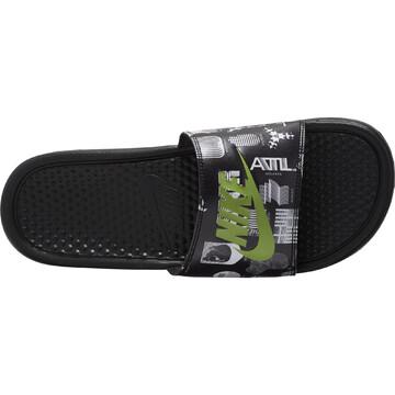 631261042 - Pantofle Benassi JDI