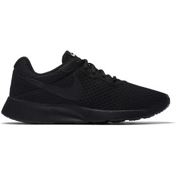 812655002 - Běžecké boty Tanjun