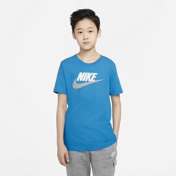 AR5252447 - Tričko Sportswear