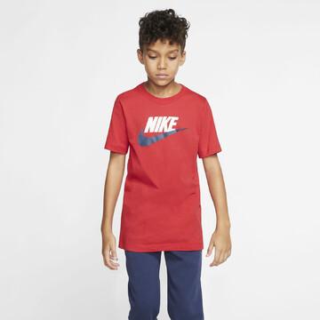 AR5252659 - Tričko Sportswear