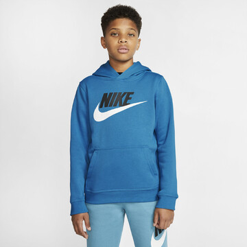 CJ7861446 - Mikina Sportswear