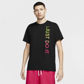 CN8598010 - Tričko Sportswear JDI