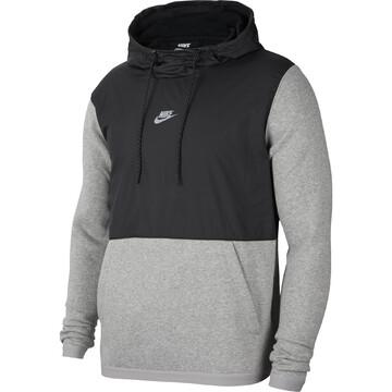 CU4101010 - Mikina Sportswear