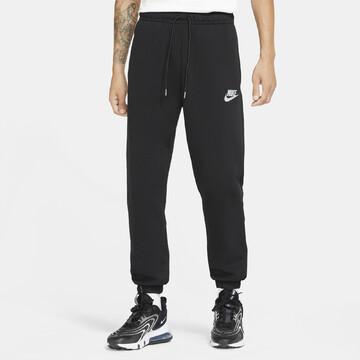 CU4367010 - Tepláky Sportswear Club